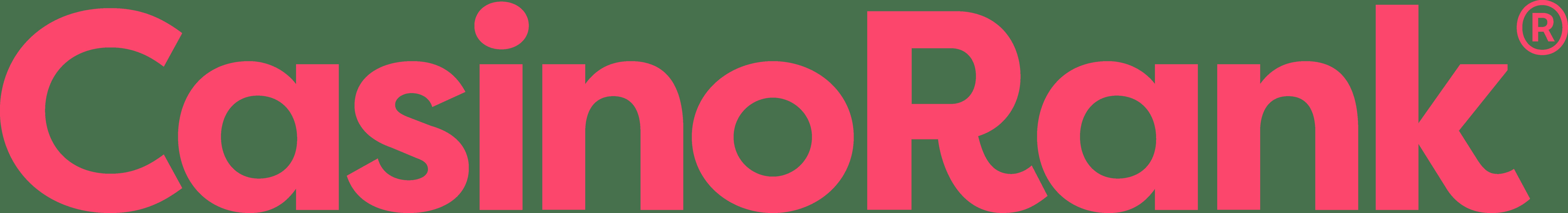 onlinecasinorank-kh.com